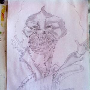 caricatura_en_proceso_25542.jpg