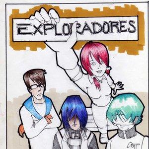exploradores_el_inicio_del_viaje_25528.jpg