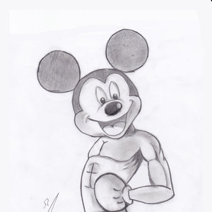mickey_mouse_25585.jpg