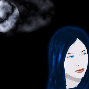 moon_ii_25567.jpg