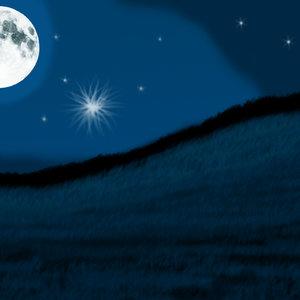 paisaje_de_noche_25525.jpg