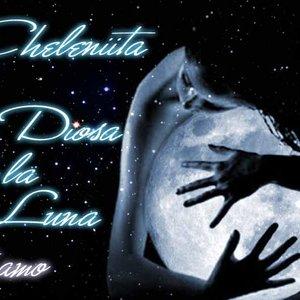 cheleniita_diosa_luna_25638.jpg