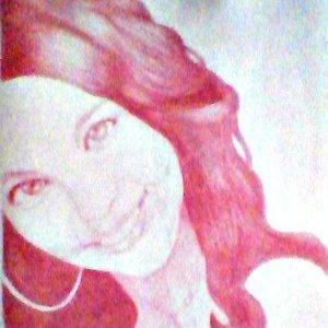 coleccion_de_retratos_y_como_evolucione_25639.jpg