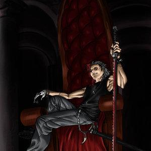 sentado_en_mi_trono_25747.jpg