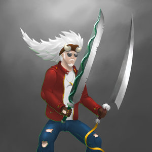 swordsman_25767.jpg