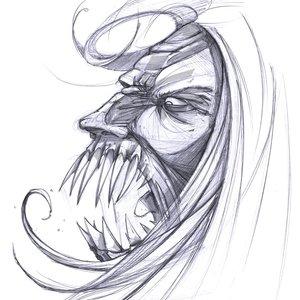 Cripper_Crow_face_videogame_character_design_ismael_alabado_14855.jpg