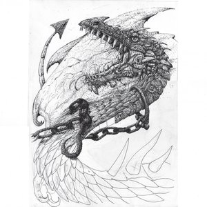 dragon_desencadenado_inacabado_14825.jpg