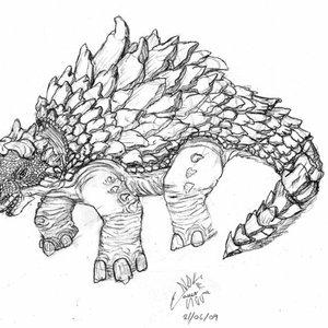 dragon_erizo_25788.jpg