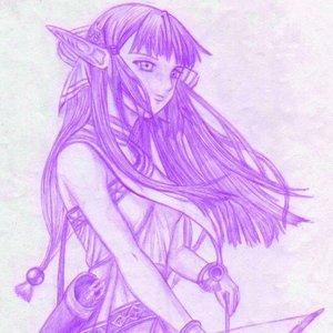arquera_elf_coleccion_de_personajes_arte_fantastico_25832.jpg