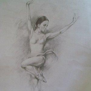 bailarina_25875.jpg
