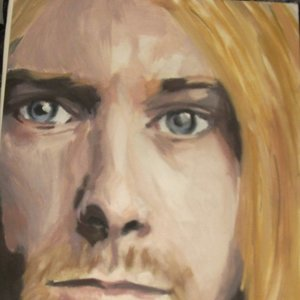speed_paint_oleo_1_kurt_cobain_25868.JPG