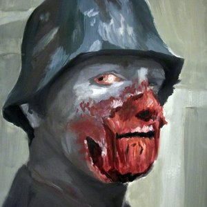 zombie_speed_paint_oleo_2_25870.JPG