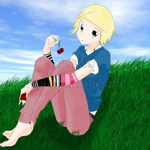 ana_sophia_robb_version_caricatura_25883.jpg