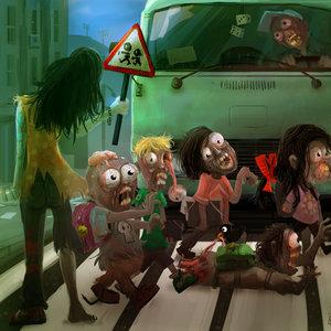 apocalipsis_zombie_25901.jpg