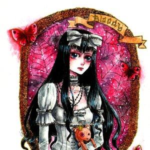 bloody_butterfly_25908.jpg