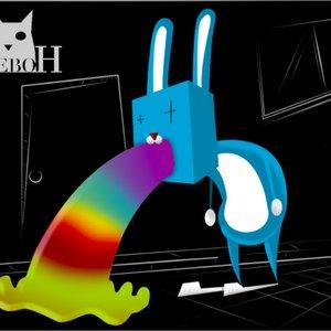 drunk_rabbit_25900.png