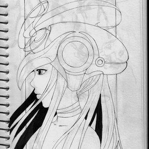 mi_sketchbook_25933.jpg