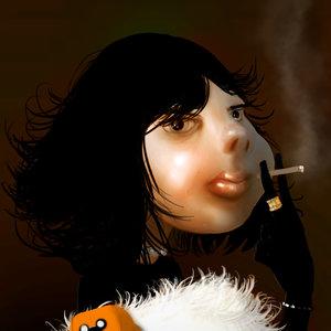 mujer_con_gato_25961.jpg