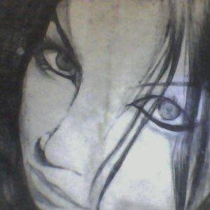 un_retrato_mio_que_me_hizo_un_amigo_25982.jpg