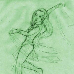arabesca_la_danza_de_los_velos_26079.jpg