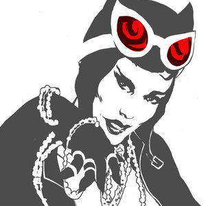 catwoman_26085.jpg