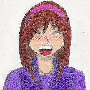 chica_sonriendo_26076.jpg