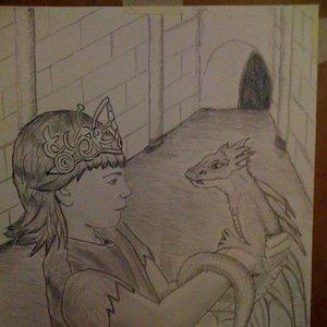 nina_con_dragon_ii_26071.jpg
