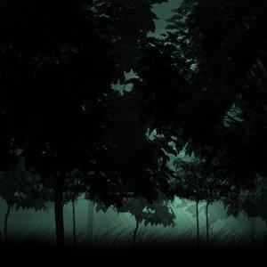 un_mundo_escondido_26081.jpg