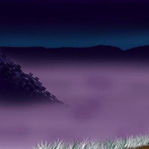 noche_en_la_montana_26099.JPG