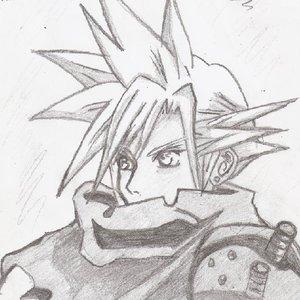 final_fantasy_vii_cloud_strife_26191.jpg