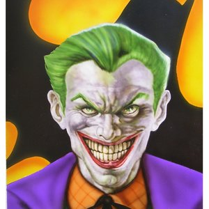 joker_de_dc_comics_26219.JPG