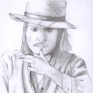 retrato I