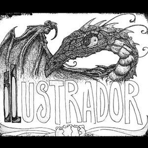dragon_ilustrador_14864.jpg