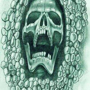skull_14894.jpg