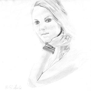 annasophia_robb_retrato_26270.jpg