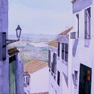 calle_pueblo_cordobes_acuarela_26138.jpg