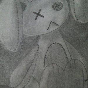 bunny_26339.jpg