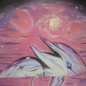 el_pequeno_delfin_y_su_mama_26353.jpg