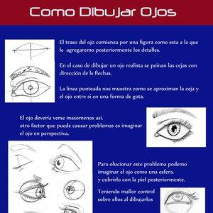 ojos_realistas_26312.jpg