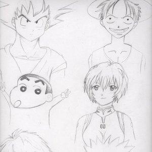 personajes_26294.jpg