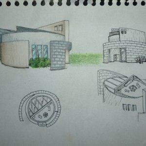 bocetos_rayones_y_garabatos_26428.png
