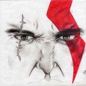 kratos_god_of_war_26391.jpg