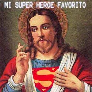 super_jesus_26423.jpg