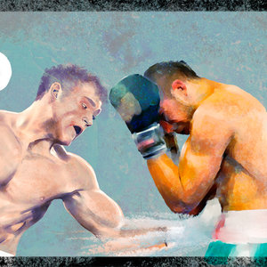 boxing_26438.jpg