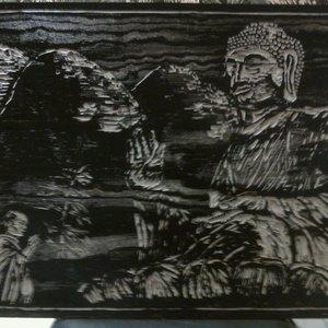 buddha_meditacion_26523.jpg