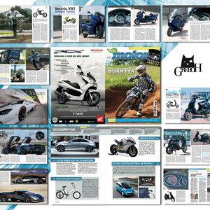 ecomotor_magazine_26510.jpg