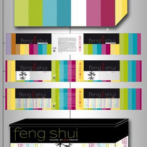 feng_shui_decopraktik_box_26508.jpg