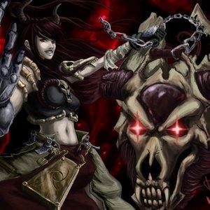 guerrera_infernal_y_craneo_26501.jpg