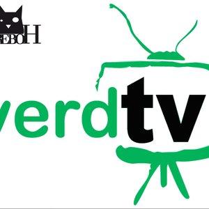 logo_verd_tv_26509.png