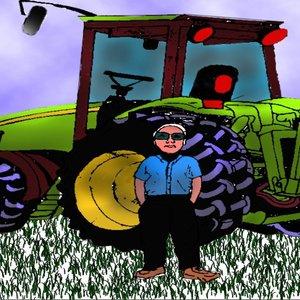tractor_26524.jpg